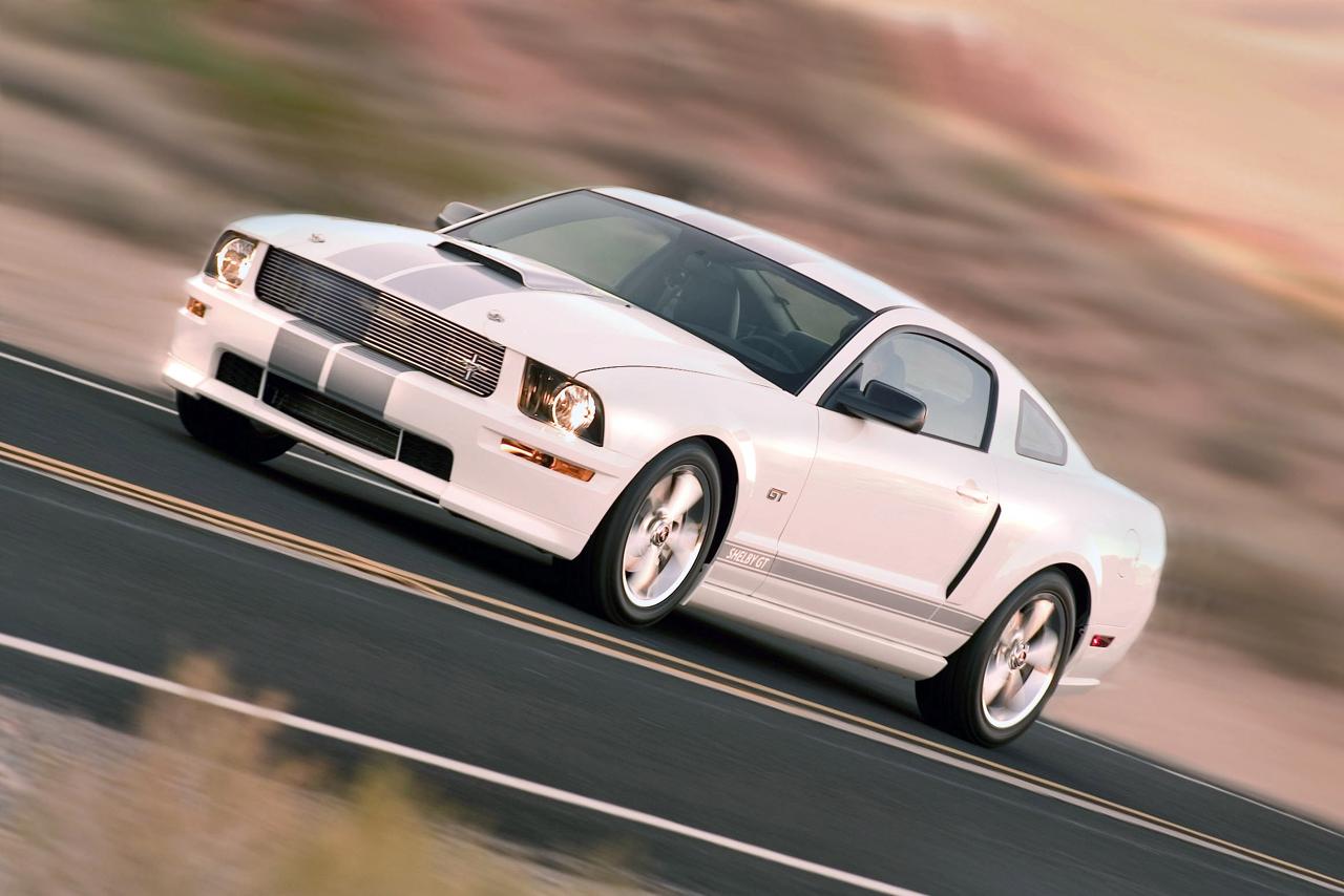 2007 GT Shelby Mustang.jpg