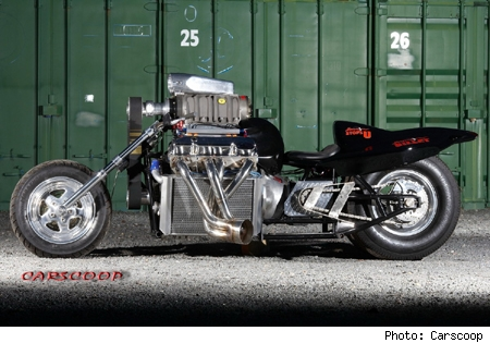 moparbike3a.jpg