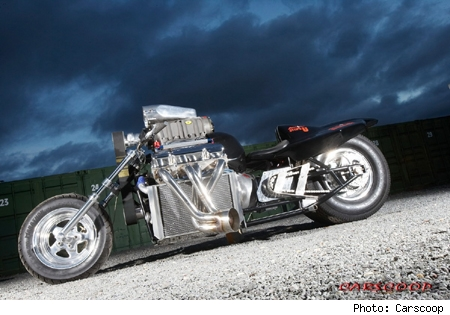 moparbike4a.jpg